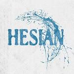 Hesian-1.jpg