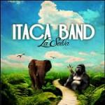 la-selva-itaca-band-1.jpg