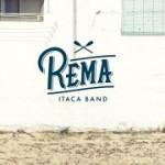rema-itaca-band-1.jpg