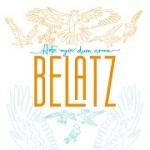 Belatz-Portada-12x12-RGB-1.jpg