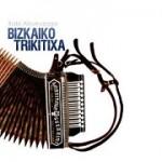bizkaiko_trikitixa_portada-300x289-1.jpg