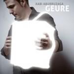 xabi-aburruzaga-geure-00-300x280-1.jpg