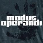 modus-operandi-1.jpg