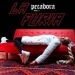 la_furia-pecadora_vol_1-1.jpg