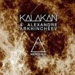 kalakan-alexandre-1.jpg