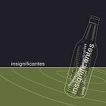 insignificantes_azala.png