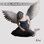 CELSIUS-32-caratula.png