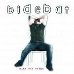 bide-bat-1.png