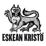 ESKEAN-KRISTO-EZKURRIK-ONENAK-AZALA.png