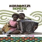 KORRONTZI-BENEFIC-azala.png