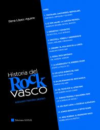 HISTORIA-ROCK-azala.png