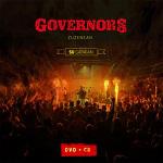 Governors---azala--bajan.png