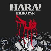 HARA-Errotak-azala..png