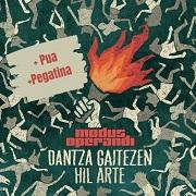 +-Pua-+Pegatina.png