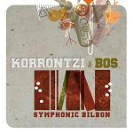KORRONTZI--BOS--symphonic-bilbon--AZALA..png
