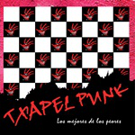 txapelpunk-Los-mejores-azala.png