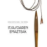 Oinkari-itsasoaren-emazteak-portada.png