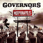 Governors-Morphinapolis-caratula.png