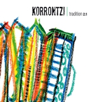 korrontzi_tradition_azala-baja.png