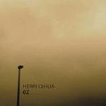 HERRI-OIHUA-azala.png