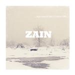 Zain-portada-egunsenti.png