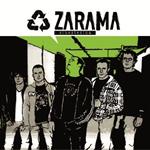 Zarama---Sinestezina-azala.png