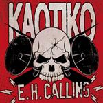 Kaotiko-E.H.-Calling-Portada.png