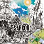 Sarkor-Azala.png