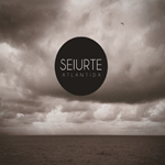 SeiUrte-Atlantida-Azala.png