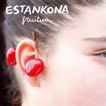 Estankona-azala-fruitua.png