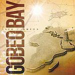 Gobeo-Bay-portada-azala-WEB.png