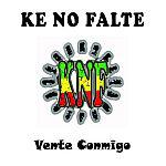 KE-NO-FALTE-azala-web.png