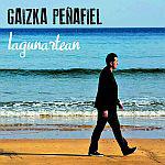 GAIZKA-PEÑAFIEL-AZALA-WEB.png
