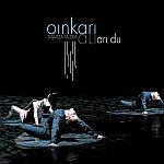 oinkari-ari-du-azala-web.png