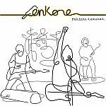 Enkore-AZALA-web.png
