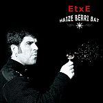 Etxe-azala-WEB.png