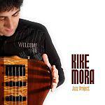 Kike-Mora-azala-web.png