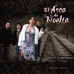 El-Arca-azala-def.png