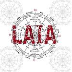 laia-azala.png