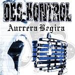 Des-Kontrol-DISKO-AZALA.png