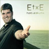 ETXEheldu-azala.png