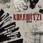 korrontzi-azala.png