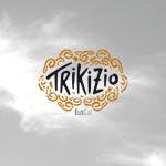 trikizio_azala-150.png